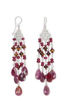 2d87f0e379 Jewelry Design -