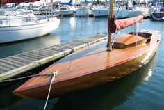 Woodwind Yachts Canadian Boat Dealer, Wood Boats for Sale, Wooden Boat Restoration, Repair, Building Classic Sailing, Classic Yachts, Wooden Sailboat, Wooden Boats, Wood Boats For Sale, Le Belem, Boat Dealer, Sailboats For Sale, Boat Restoration