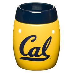 Scentsy, Campus Collection  Scentsy's Campus Collection Warmers are the perfect way to show your team spirit—and they make great gifts for the alum or sports fan on your shopping list! And when you purchase a Campus Collection Warmer, you also help fund important school programs.  https://scentedme.scentsy.us/Buy/Collection/507