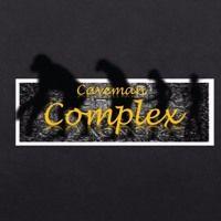 Caveman Complex by Lai333 on SoundCloud
