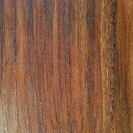 Handscraped Click Lock Hickory Arizona Laminate Flooring