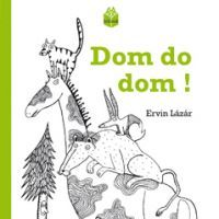 """Dom do dom ! Romans, Romances"