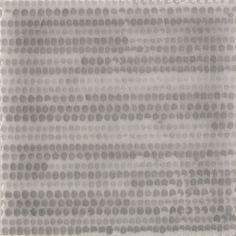 Pratt-and-Larson-Tile-Texture-D-W92