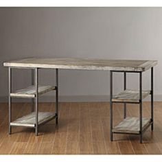 Overstock.com Renate Desk 1