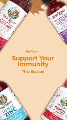 Liquid Vitamins, Vitamins And Minerals, Health Zone, Health Fitness, Health And Beauty Tips, Health Tips, Culinary Chef, Fluff Desserts, Lemon Bars