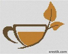 CHay----3-300 Схема для вышивки scheme for cross stitch