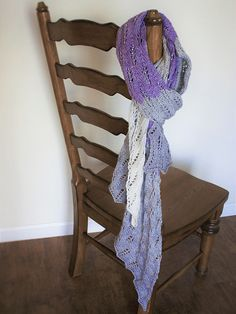 Limited free thru 9/30! Ravelry: Transfixed pattern by Heather R. Robinson •…