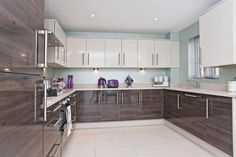 show home kitchen - Google Search