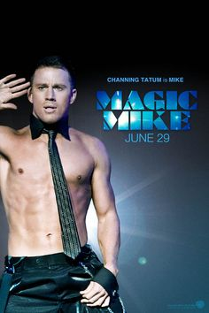 magic mike Magic-Mike magic mike
