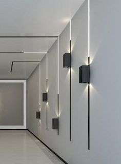 Living Room Lighting Design, Ceiling Light Design, Ceiling Lights, Lobby Interior, Interior Exterior, Interior Lighting, Lift Design, Wall Design, Breakfast Bar Lighting