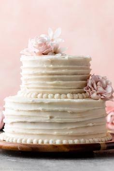 Healthy Pumpkin Bread, Savory Pumpkin Recipes, Paleo Bread, Paleo Vegan, Vegan Baking, Gluten Free Pumpkin Cookies, Pumpkin Chocolate Chip Cookies, Wedding Cake Prices, Small Wedding Cakes