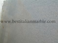 CHINA WHITE GRANITE  China White Granite is is one of the strongest and very hard material. This stone can be used in bridges, monuments, paving, buildings, counter-tops, tile floors and stair treads. We are showing you product with full details. For more Details Please Visit: http://www.bestitalianmarble.com/