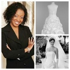 Keasha Rigsby was one of the more popular consultants on the TLC reality series, Say Yes to the Dress, yet in 2011, viewers didn't see her on...