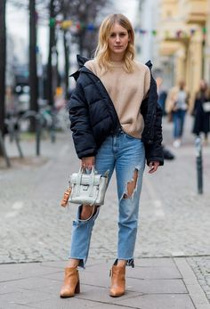 Mode Femme en ligne | Dernières tendances et large choix mode | ZALANDO