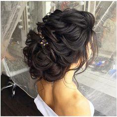 0 Box Braids Styling, Braid Styles, Header, Wedding Hairstyles, Wedding Hairsyles, Wedding Updo Hairstyles, Bridal Hairstyle, Hair Style Bride, Wedding Hair Styles