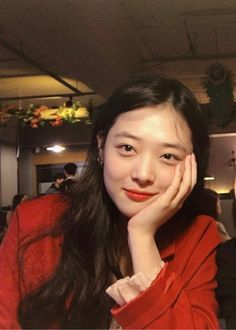love of my life Sulli Choi, Choi Jin, Girls Generation, My Girl, Cool Girl, Victoria, Celebs, Celebrities, Mamamoo