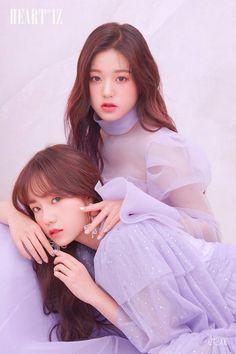 [ON GOING] yuri is the main vocalist in a new girl group 'izone' she'… Kpop Girl Groups, Kpop Girls, Mini Albums, Yuri, Honda, Japanese Girl Group, Kim Min, Soyeon, Female Singers