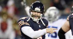 Chicago Bears vs Houston Texans Live NFL Game