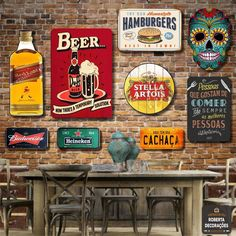 Bar Interior, Restaurant Interior Design, Mexican Restaurant Design, Mexican Bar, Modern Restaurant, Coffee Shop Design, Cafe Design, Bar Counter Design, Pub Decor