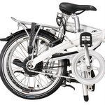 Dahon MU N360 review
