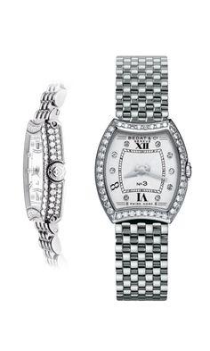 Bedat & Co. No. 3 Luxury Watches, Rolex Watches, Twenty Four Seven, Watch Brands, Switzerland, Bracelet Watch, Jewlery, Facebook, Twitter