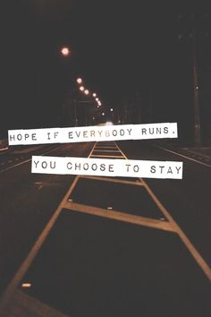 I Lived - OneRepublic