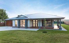 Simonds Homes Gallery