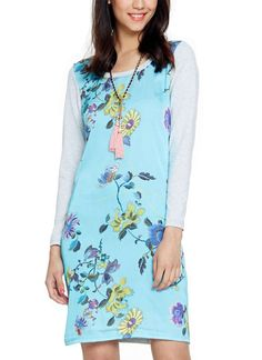 Buy the latest clothing online from leading New Zealand & Australian brands, with super fast delivery from within NZ and easy returns policy. Shop dresses, tops, shirts, shoes and more. Buy Dresses Online, Casual, Shirts, Stuff To Buy, Clothes, Shopping, Fashion, Fashion Styles, Outfits