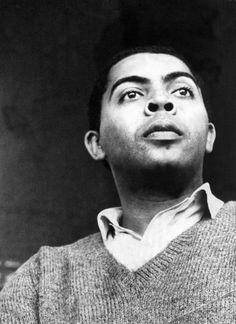 Gilberto Gil, 1966, Arquivo/AE