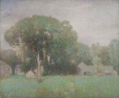 Emil Carlsen - Art for Sale Inquiry - Emil Carlsen