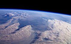 Google Earth as an engaging tool to teach math topics