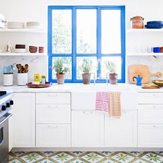 7 Things You Can Do to Make Your Home Stylish #FWx