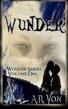 Wunder: An Erotic Zombie Novel (Wunder Series) (Volume 1), http://www.amazon.com/dp/1492838144/ref=cm_sw_r_pi_awd_0Shvsb1J6HK27