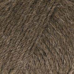 Kalana Wolle Heinsberg, günstig kaufen und stricken Puna