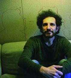 Esce l'ultimo cd di Carmine Torchia, 13 lettere mai spedite di amore e denuncia.
