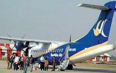 http://www.kugli.com/Classified_Ads/adid/1909757/adtitle/Nepal_airport_pickup_transportation/