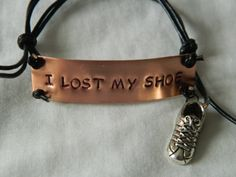 Hey, I found this really awesome Etsy listing at https://www.etsy.com/listing/87754981/supernatural-inspired-handstamped