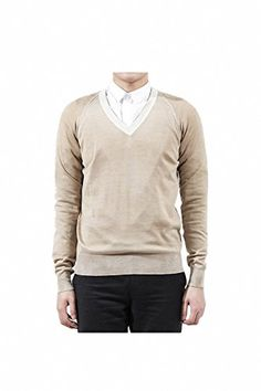 (プラダ) PRADA Men's Knit メンズ カットソー UMN8291C6QF0F24 sd160705... https://www.amazon.co.jp/dp/B01HZCXLSI/ref=cm_sw_r_pi_dp_O5hFxbTTKP5CD