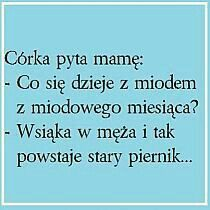 Stylowa kolekcja inspiracji z kategorii Humor Weekend Humor, Palm Reading, Soul Healing, More Than Words, Romantic Quotes, Man Humor, Never Give Up, Motto, Funny Pictures