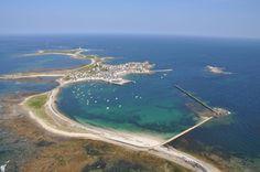 Ile de Sein, France