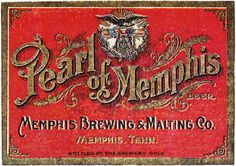 Google Image Result for http://gono.com/tb/vmuseums/Goldcrest/memphisbrewing.jpg