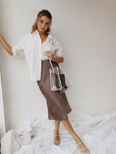 Workwear, Cart, White Dress, Teaching, Womens Fashion, Clothing, Jackets, Stuff To Buy, Outfits