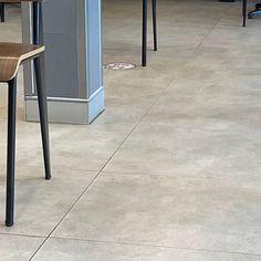 Brown Coffee, Tile Floor, Flooring, Tile Flooring, Wood Flooring, Floor