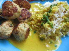 Grains, Rice, Ethnic Recipes, Sauces, Food, Essen, Meals, Seeds, Gravy