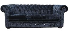 Special offer running out on our Chesterfield Crystal Diamond 3 Seater Black Velvet Sofa Offer. This Chesterfield 3 seater sofa is all about style and comfort. The black velvet covering and crystallized diamonds studs give this sofa a royal look. Chesterfield Furniture, Settee Sofa, Black Velvet Fabric, Velvet Sofa, 3 Seater Sofa, Diamond Studs, Love Seat, Swarovski Crystals, Ebay