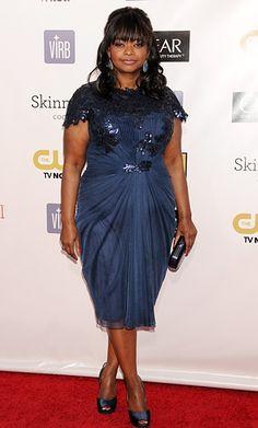 4 CELEBRIDADES QUE PODEM AJUDAR VOCÊ A ESCOLHER LOOKS ADEQUADOS PARA SEU CORPO! http://superela.com/2013/12/22/4-celebridades-que-podem-ajudar-voce-escolher-looks-adequados-para-seu-corpo/