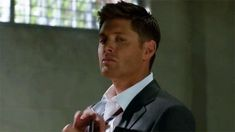 11 Reasons Dean Winchester is the Perfect Man
