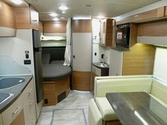 2016 New Winnebago Navion 24J Class C in Ohio OH.Recreational Vehicle, rv, 2016 Winnebago Navion 24J Redesigned floor plan! Stock #3597 BEST ENGINEERED MERCEDES BENZ BASED VEHICLE! All new redesigned floor plan! ______________________________ Want to pick your unit up at the factory? We have factory delivery on ordered units!!! ______________________________ ______________________________DEALERS VOTED AND WE LOST OUR RIGHT TO ADVERTISE THE NATIONS LOWEST PRICES! WE INTEND TO HONOR OUR PLEDGE…