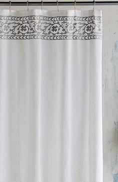 lc lauren conrad shower curtain collection products lc lauren conrad and lauren conrad