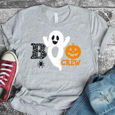 Halloween Shirts Kids, Halloween Vinyl, Halloween Clipart, Halloween Clothes, Halloween 2020, Halloween Crafts, Halloween Ideas, Halloween Decorations, Halloween Costumes